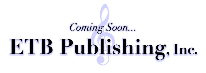 ETB Publishing, Inc.